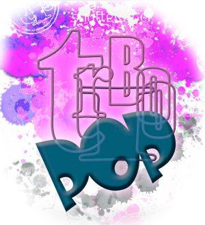 Triboo Pop en Directo – Viernes 15 de Marzo- 00:30h